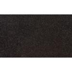 Столешница матовая 4100*600*38 мм Черная бронза  4059/S   КЕДР