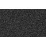Столешница глянцевая 3000*600*38 мм Черный кристалл 7103/1   КЕДР