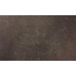 Столешница матовая 3000*600*38 мм Паутина коричневая 8318/Е   КЕДР