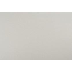 Угловой сегмент 900*900*26мм Белый 1110/S