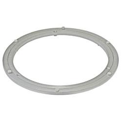 Поворотный механизм под TV  металл (d 300мм) (030673)