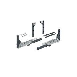 Комплект фурнитуры на 1 дверь Slide Line M 10 кг                  Hettich (9201921)