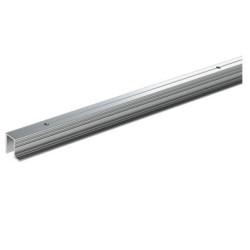 Верхний профиль 2400 мм для   WL L                             Hettich (9237917)
