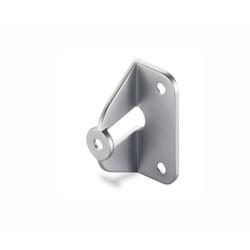 Адаптер мебельной ручки для складных дверей                    Hettich (9181648)