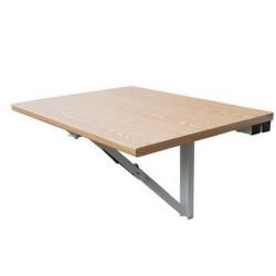 Механизм для откидного стола Мастер комфорт 400 серый