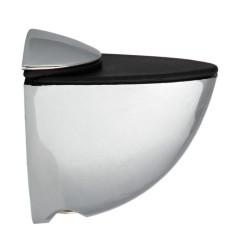 Пеликан XL алюминий AL