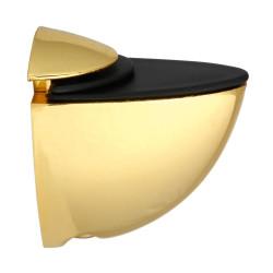 Пеликан S малый золото PB