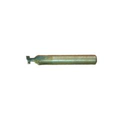 Фреза для МДФ d-6 мм, рельса Н (левая)