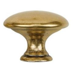 Ручка-кнопка, бронза                                (WPO.2024/30.00A8)