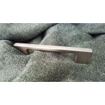 Ручка инокс L-256                                              (UZ-819256-06)