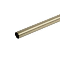 Релинг  бронза (1м)                                         (RAT-11-1000 ВA)