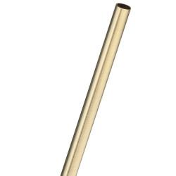 Релинг  бронза (1м)