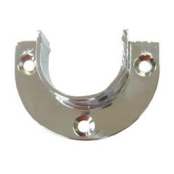 Штангодержатель Д25 метал (8H03)