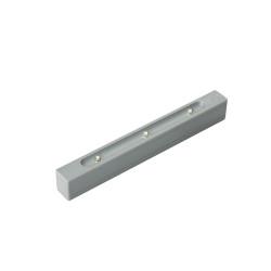 Светильник мебельный для ящиков LDB01.V/CW/B.01/150