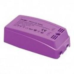 Трансформатор (105w)