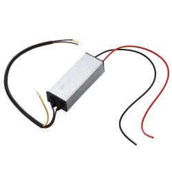 Трансформатор 50Вт к одно-двухламповой подсветке