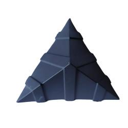 Упаковочный угол пирамида (0132)