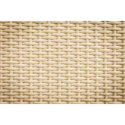 Сетка ратанговое плетение 550*1200