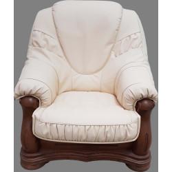"""Кресло """"Консул 23"""" (кожа)"""