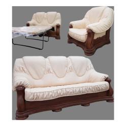 "Комплект мягкой мебели ""Консул 23"""